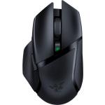 Razer Basilisk X HyperSpeed Wireless Gaming Muis - Zwart